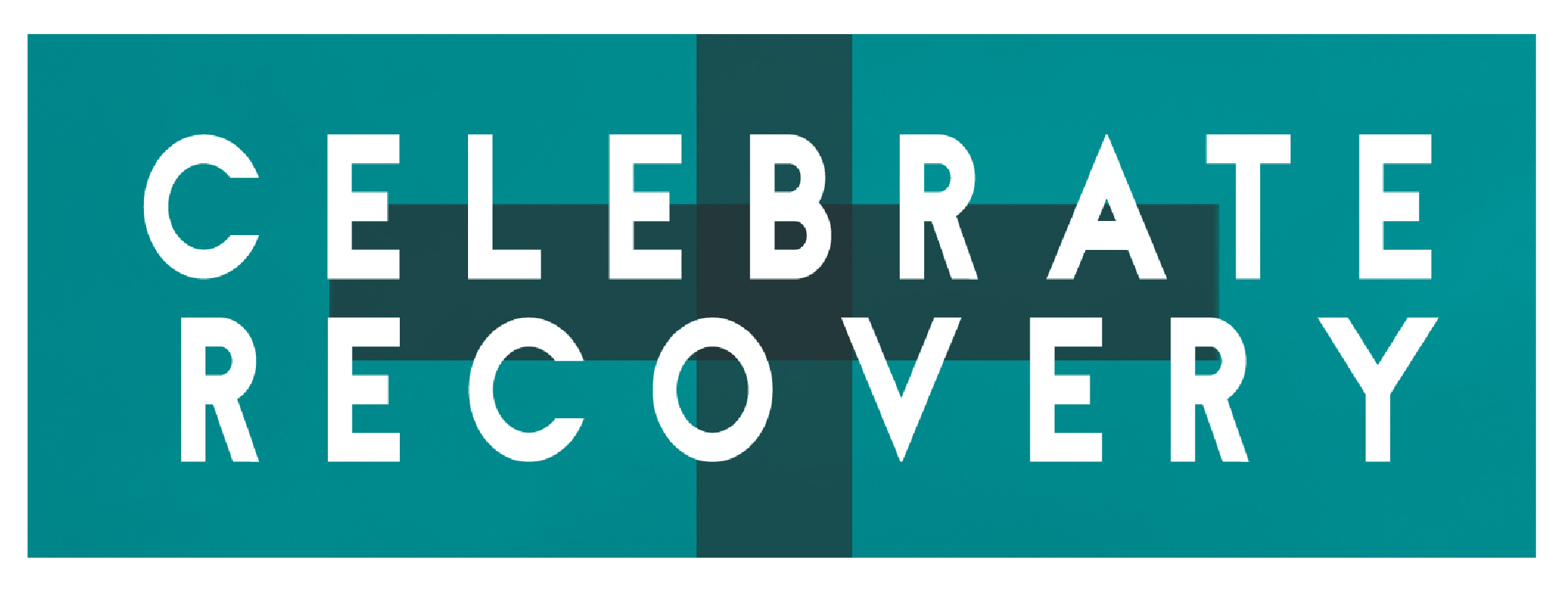 Celebrate Recovery Norge